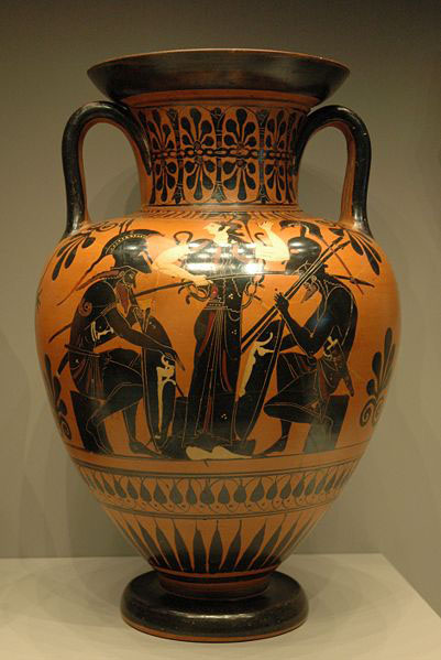 401px-Akhilleus_Aias_Getty_Villa_86.AE.81_full.jpg