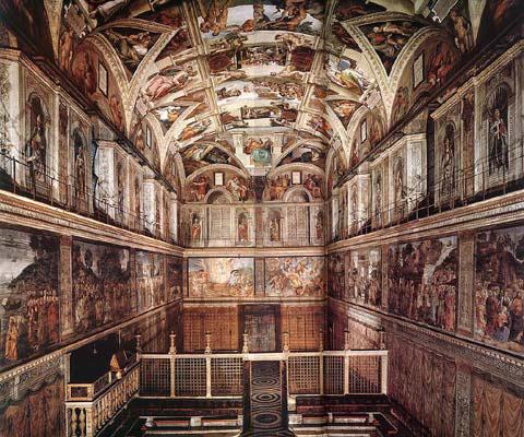 Cappella Sistina.jpg