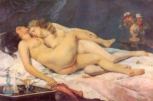Courbet+Sleep.jpg