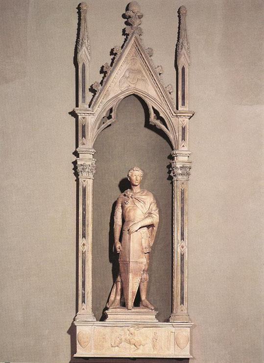 Donatello_St_George_1416_marble.jpg