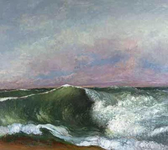 クールベの波5.jpg
