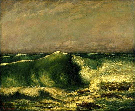 クールベの波6.jpg