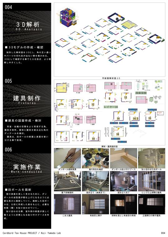 段ボール茶室国宝如庵写し¥如庵・プレス資料991.pdf.jpg