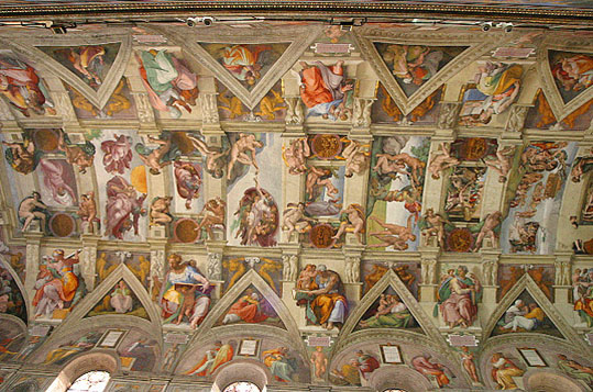 Lightmatter_Sistine_Chapel_ceiling.jpg