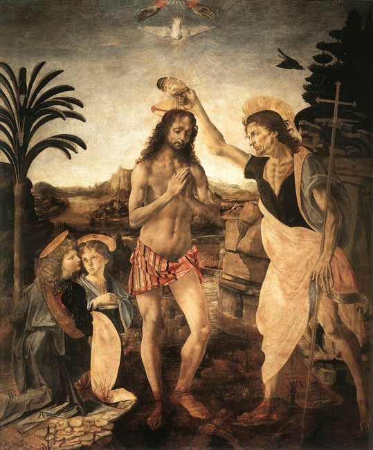 baptism190.jpg