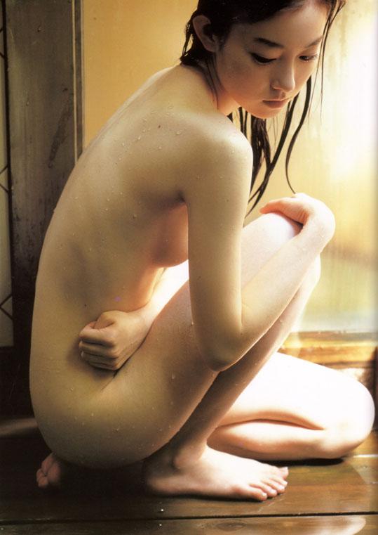fuka_070.jpg