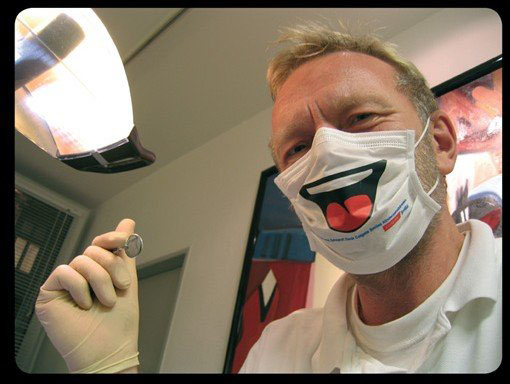 funny_masks_dentist_1.jpg