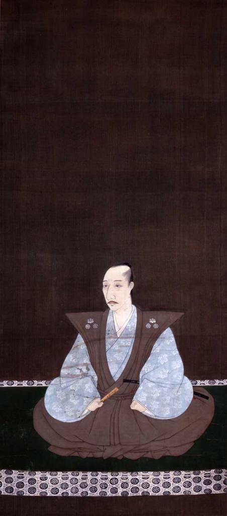 kanoueitokuten016-l.jpg