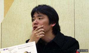 tanaka_karasawa_interview.jpg