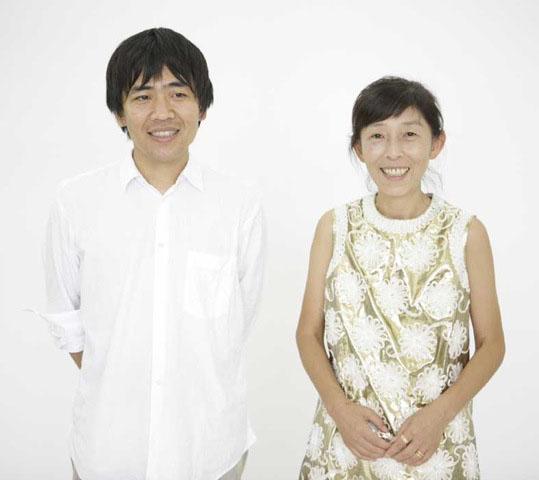 sejima_nishizawa_bq250209.jpg