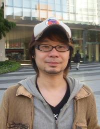 suzuki.JPG.jpeg